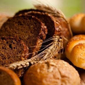 quick-brown-bread