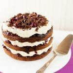 Top 5 Mother's Day Cakes