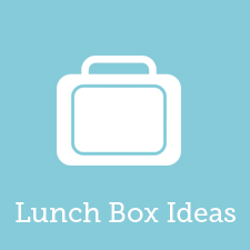 lunch_box_recipes
