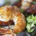 5 Ways With Prawns