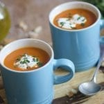 Easiest-ever-tomaro-soup