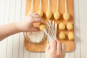 i_love_cooking_easter_egg_cake_pops_step_4