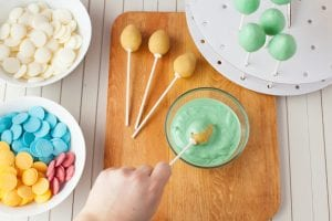 i_love_cooking_easter_egg_cake_pops_step_5