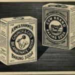 5 Weird Uses For Baking Soda