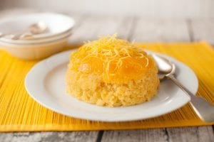 lemon_curd_pudding_i_love_cooking