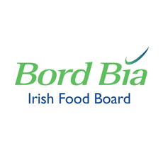 Bord Bia recipes