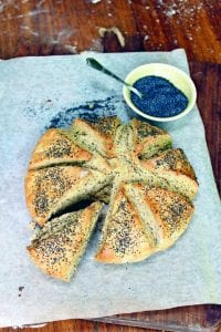 rye_and_poppyseed_wedges
