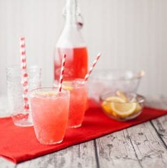pink_lemonade; i_love_cooking_drinks