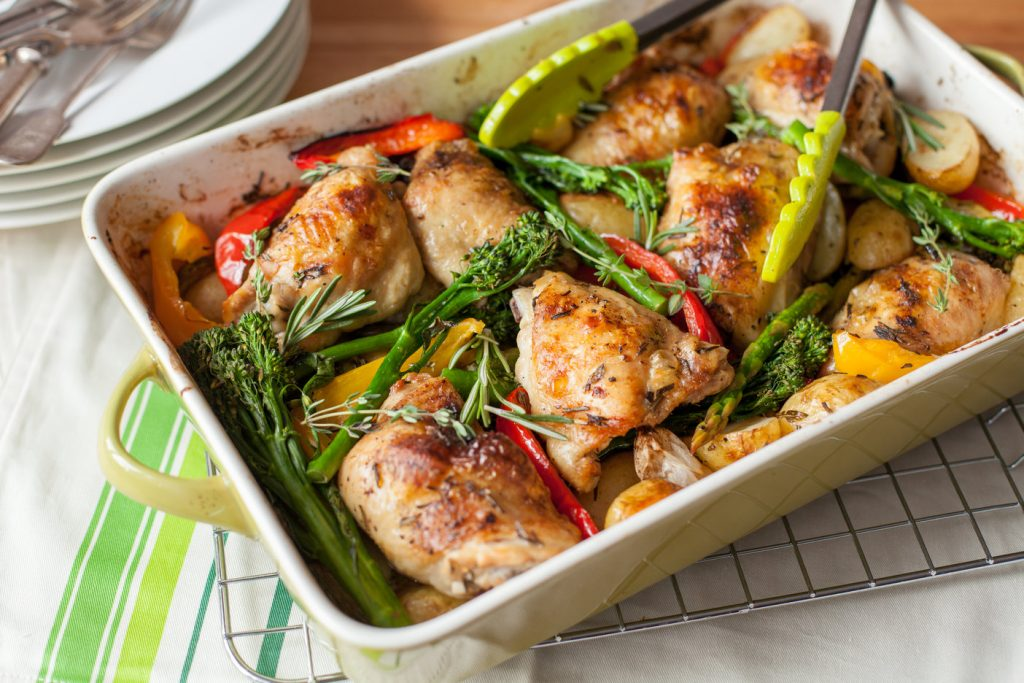 chicken_veg_roast_
