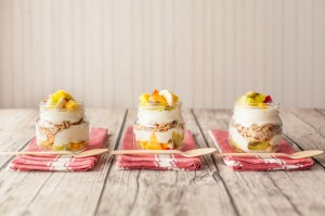 tropical_granola_pots_with_fruit