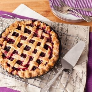 blackberry_pie