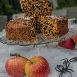 Barmbrack-halloween-recipe-i-love-cooking