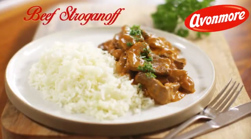 neven-maguires-beef-stroganoff-recipe-with-avonmore-cooking-cream