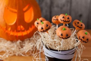 halloween_cakepops_recipe