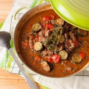 lamb_provencal_stew_i_love_cooking_recipe