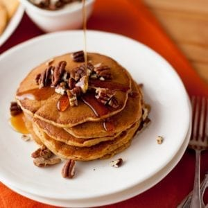 pumpkin_pancakes_i_love_cooking