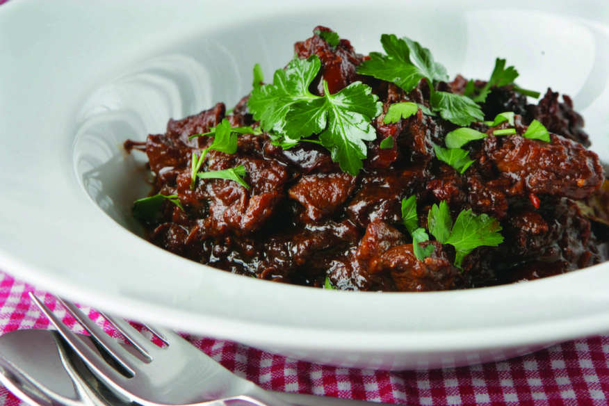 Dinner Party For Six Menu Ideas Part - 38: Six_nations_stew_domini_kemp