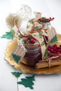 christmas_cranberry_chutney_Rozanne_Stevens_i_love_cooking