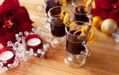 Christmas_mulled_wine_recipe_i_love_cooking
