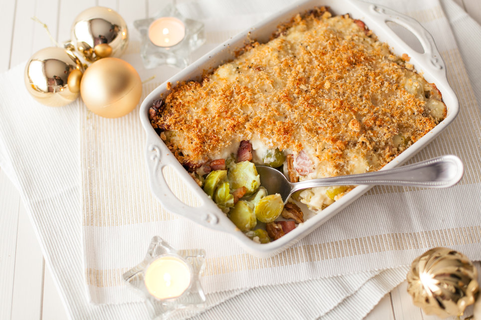 brussels_sprouts_gratin_recipe_I_love_cooking
