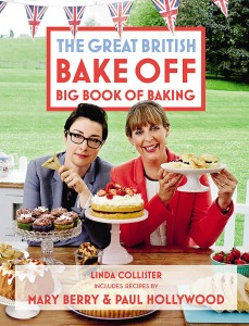 gbbo_big_book_of_baking_600