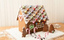 gingerbread_house_i_love_cooking