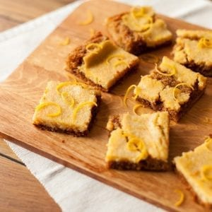 paleo_lemon_squares_i_love_cooking