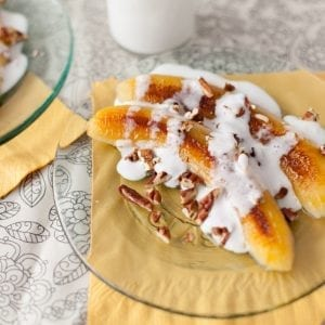 bananas_and_cream_recipes_paleo_gluten_free_www.ilovecooking.ie