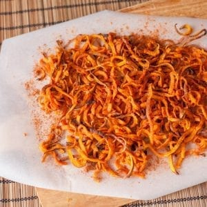 curly_sweet_potato_fries