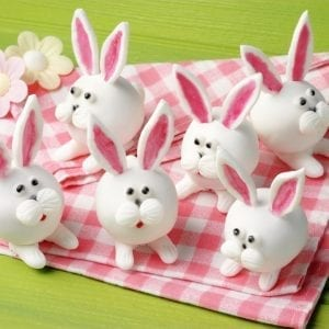 dr.oetker_easter_rabbit_red_velvet_truffles_recipe_i_love_cooking_ireland