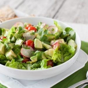 avocado_salad_