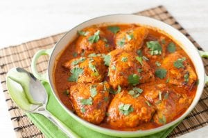 coconut_tamarind_chicken_