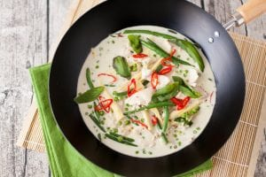 thai_green_chicken_curry_