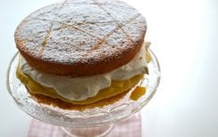 lemon-sponge-recipe