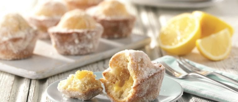 lemon_duffins