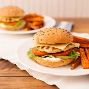 turkey_burger