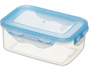 1 Litre Storage Container €4.50