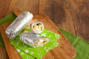 chicken_tikka_wrap