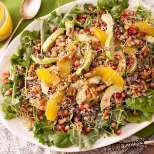 superfood_salad_