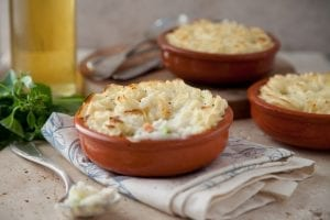 chicken_pot_pie_recipes