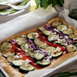 courgette_tart