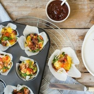 mini_frittatas_with_ham_peppers_and_spinach_-_landscape