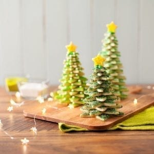 cookie_christmas_trees_