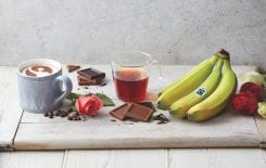 Celebrate Fairtrade Fortnight at Aldi 29th February – 13th March