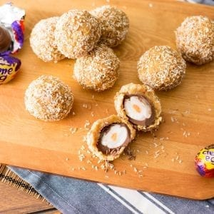 scotch_creme_eggs