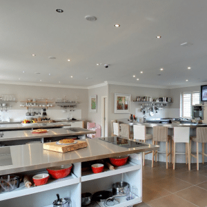 Robyns Nest Cookery School