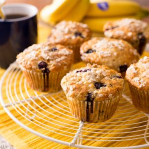 fyffes_banana_blueberry_muffins