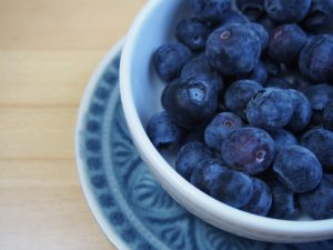 top 10 everyday superfoods