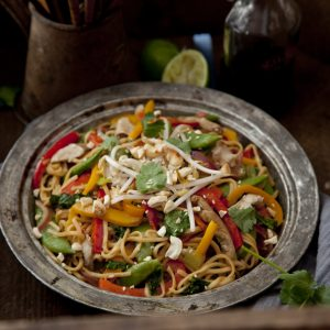 midweek-happy-pad_thai_8744