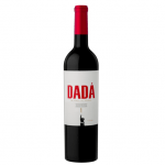 Wine for Dada?